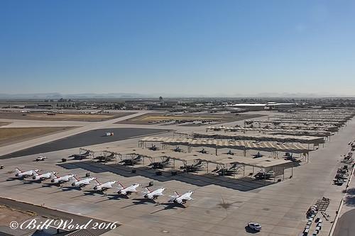 Luke Air Force Base Space A Travel