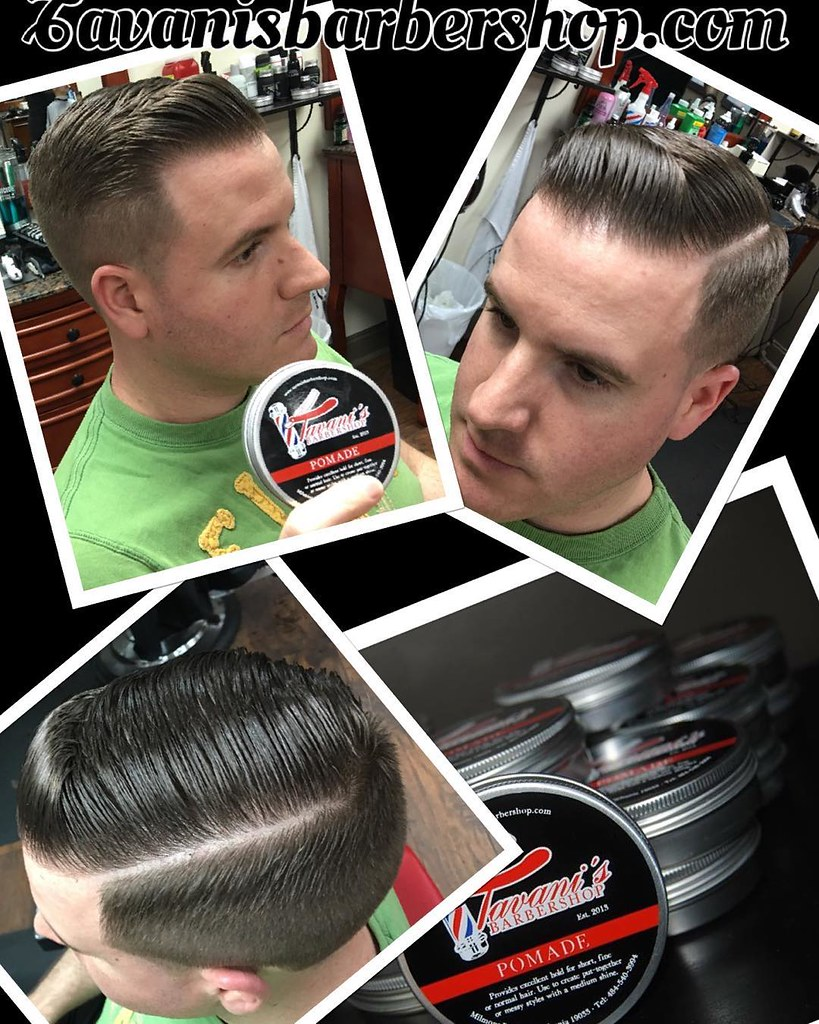 Tgif Open Today From 10am 7pm With 6 Barbers On Staff Flickr