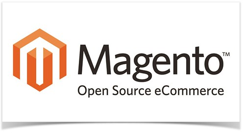 magento | by xmodulo