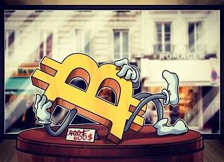 Comprare Bitcoin Con Postepay Logo