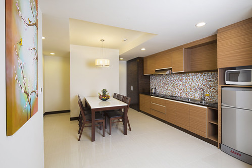 Havana Executive Suite  (3) | by PREMIER Havana Nha Trang Hotel