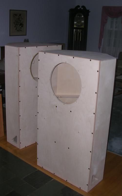 Duplexcabinets090510