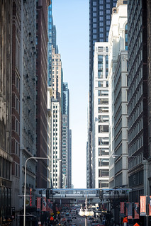 Chicago, Illinois #07 | by H.Treider
