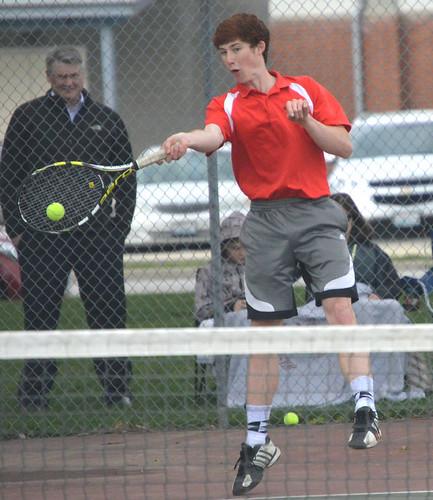 Tennis Axtell 3