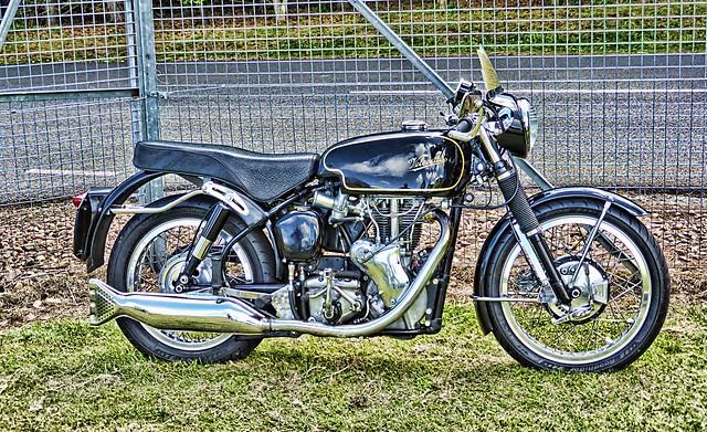 Motor Cycle Run Photos On Flickr | Flickr