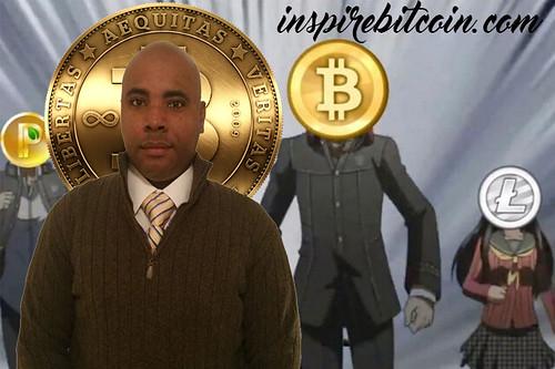 Buy Bitcoin Australia Online Shopping