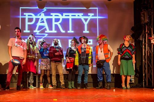 102-2016-01-05 Party Male-_DSC9339.jpg