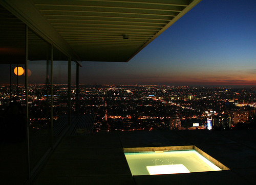Cityview Hot Tub | by Frank Hashimoto