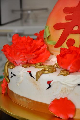 Birthday Cake Images With Name Sunny : Birthday Cake by Sunny Yaw 3 Sidney Gan Flickr