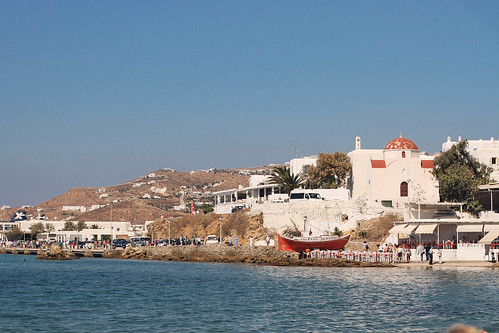 14. Mykonos The Picture Guide Danae Monaco-5 | by thepictureguide