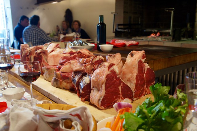 beef-italy-cr-brian-dore