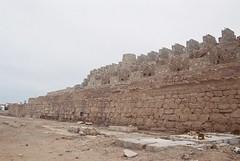 HUANCHACA(1512-9-030022)