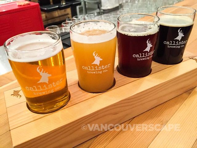 Callister Brewing Company-2
