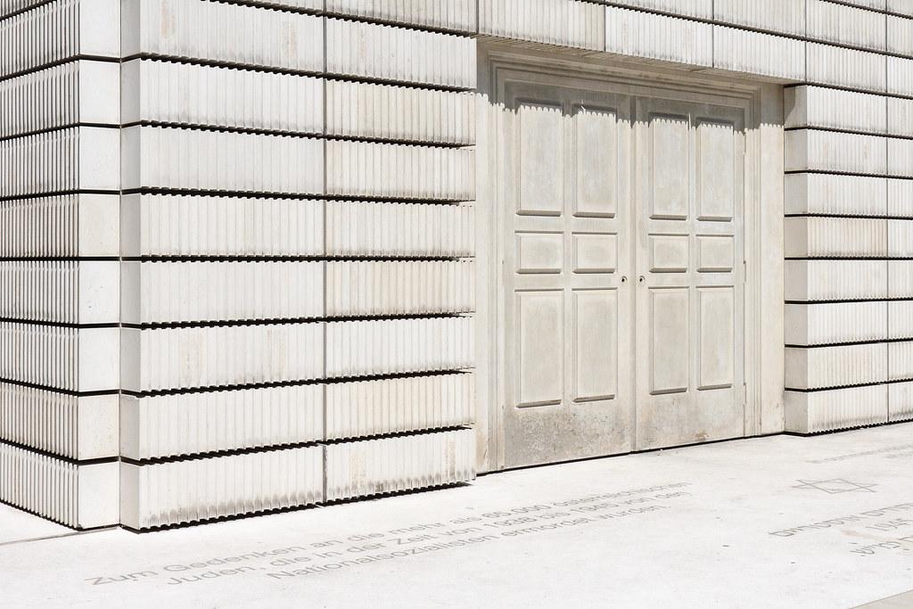 Vienna - Judenplatz Holocaust Memorial | Wien - Holocaust Ma… | Flickr