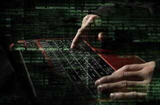 R7950 3Gd5 Oc Be Litecoin Pool