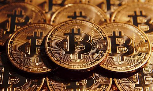 Bitcoin Download Bootstrap Data Toggle