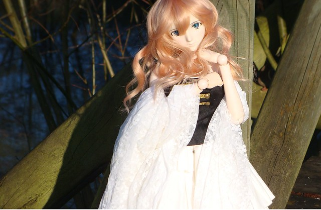 [Volks Dollfie dream] la neige p11 26506097441_65ccb4748a_z