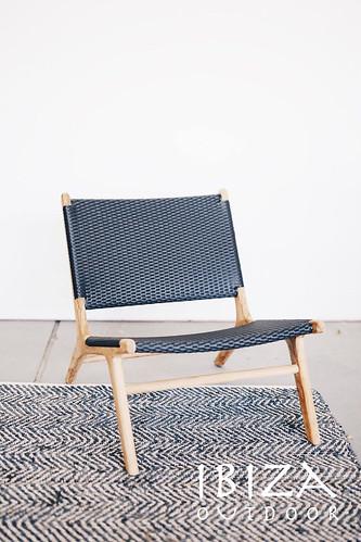 Ushuaia lounge stoel woonkamer inrichting vloerkleed flickr for Stoel woonkamer