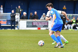 Basingstoke Town vs Truro City | by Basingstoke Town FC (BTFC)