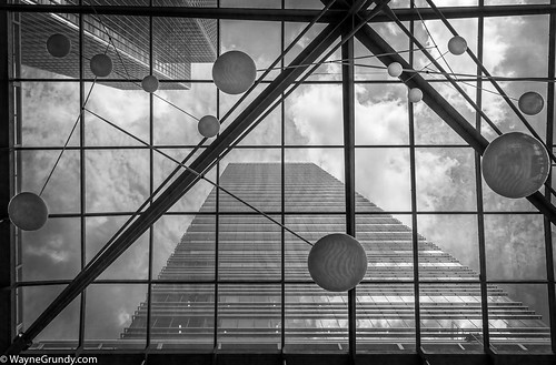 London Docklands--3.jpg | by Wayne Grundy ARPS