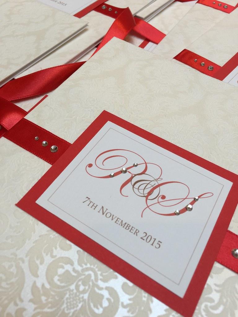 Magnificent Wedding Invite Uk Gift - Resume Ideas - megansmission.info