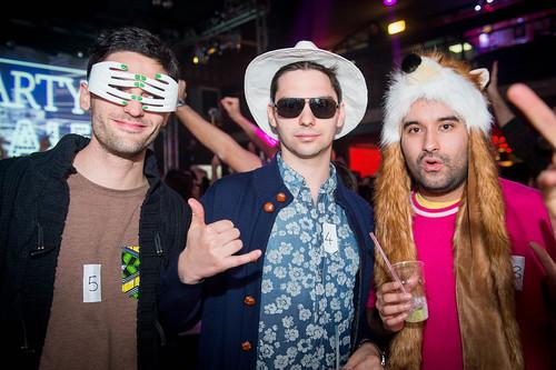 48-2016-01-05 Party Male-_DSC9234.jpg