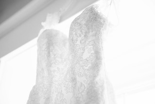 Nicole & Jacob | Ancaster Vintage Inspired Wedding Photography | by zoeyheath.com