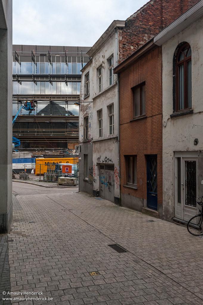 ADH De Krook 2016-02-15 020.jpg