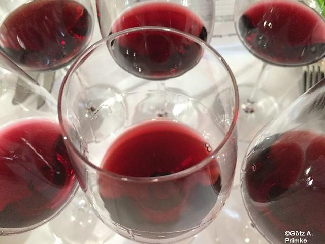 Griechischer Wein Nov_2015_011