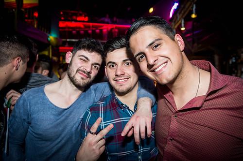 114-2016-04-09 PartyIT-_DSC0503.jpg