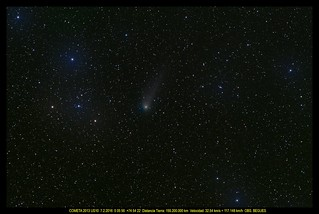 COMETA 2013 US10 7 2 2016 | by Pepe Manteca