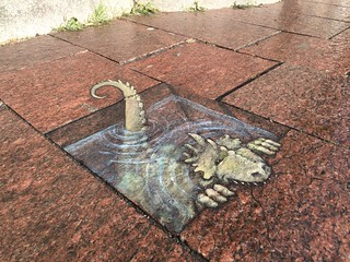 David Zinn | by boras.com