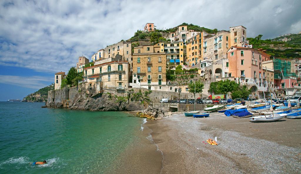 Картинки по запросу минори италия фото