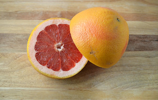 Ruby-Grapefruit | by Farm Fresh To You -