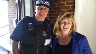 with local PCSO | by caulfield.maria