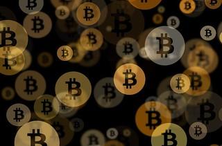 Ethereum Bitcoin Blockchain Explorer