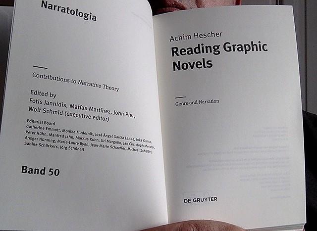 NARRATOLOGIA VOL. 50
