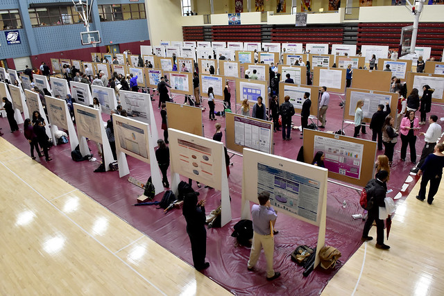 14th Annual Research Day