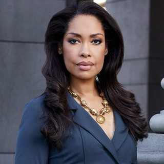 Gina Torres | by LATINHOLLYWOOD