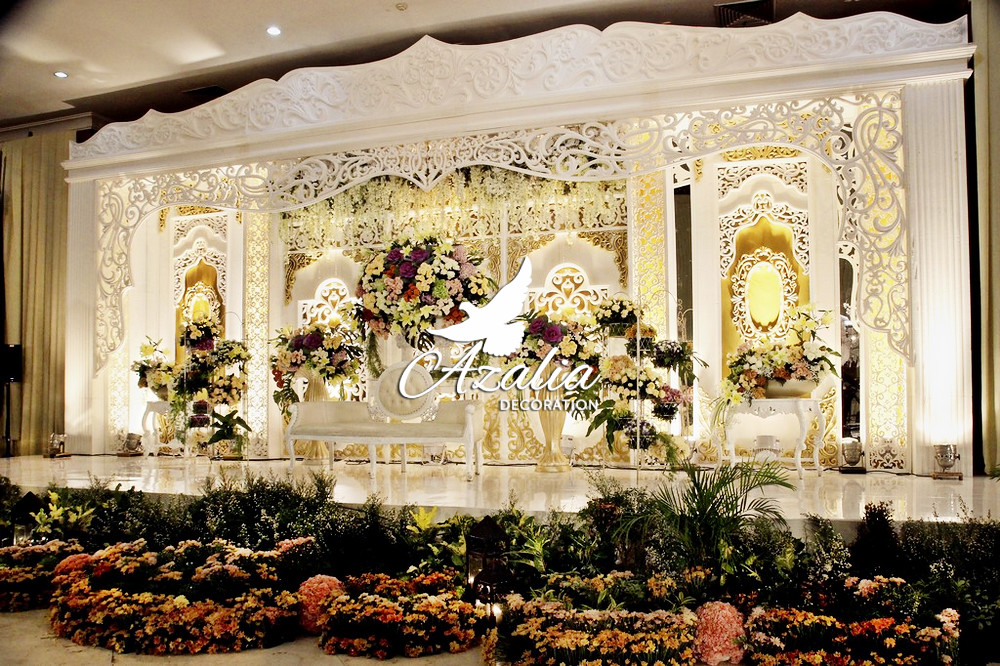 Wedding decoration jakarta ptik 1 decoration by azalia dec flickr wedding decoration jakarta ptik 1 by azalia decoration junglespirit Choice Image
