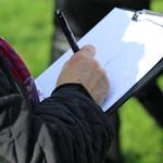 Rue des livres 2016 - Rencontres, spectacles et ateliers