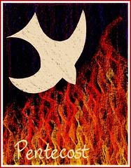 Pentecost02 - 2016bor