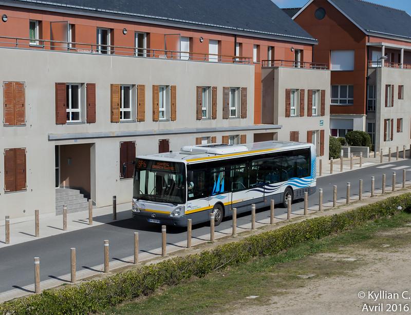 [Photos] Irisbus / Iveco 26151506936_01fa055897_c