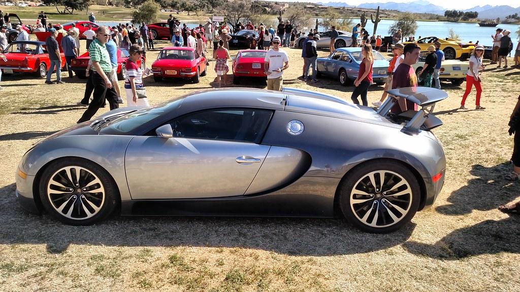 IMG Fountain Hills Auto Show Flickr - Fountain hills car show
