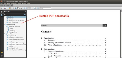 how to get photos from pdf