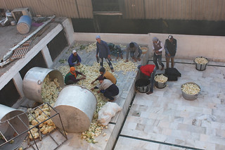 20130213_9691-Amritsar-food-preparation_resize | by abelpc_5355