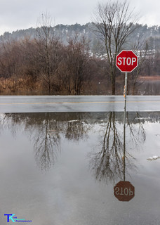 FloodStop | by Tim_NEK