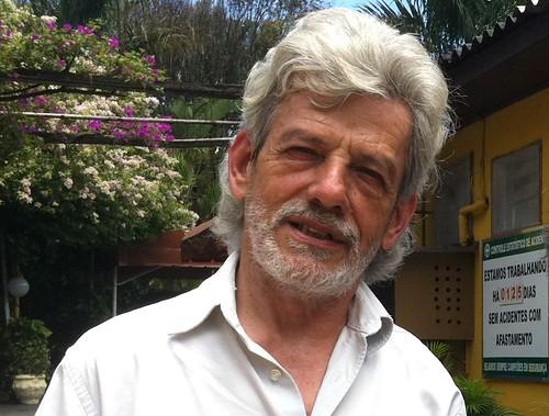 Rogério Rico