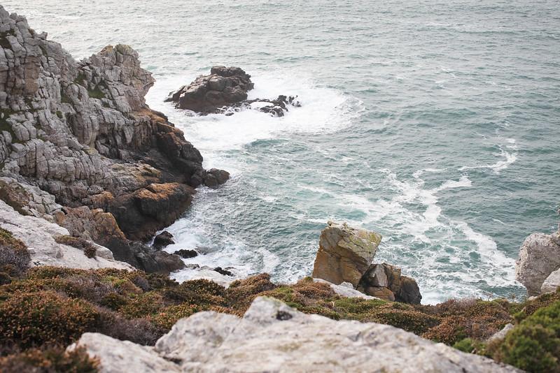 Bretagne 2015-by Anna Autumnalys-19