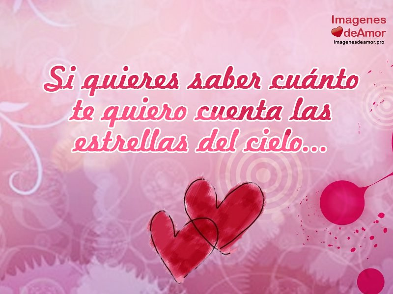 10 Imagenes Con Frases Amor Super Romanticas Para Conquist Flickr
